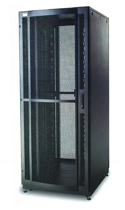Data Center Rack
