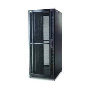 Rack Caninet