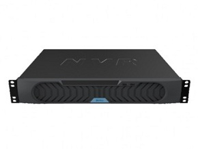 Software Smart NVR (64 CH)
