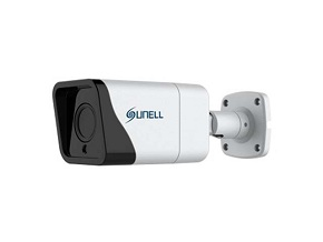 Mini SpeedDome Camera
