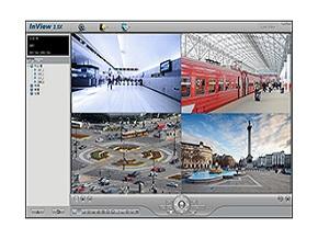 Software(common/Inview 2.5)