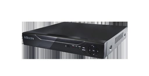 DVR 4 /8 CH H.264
