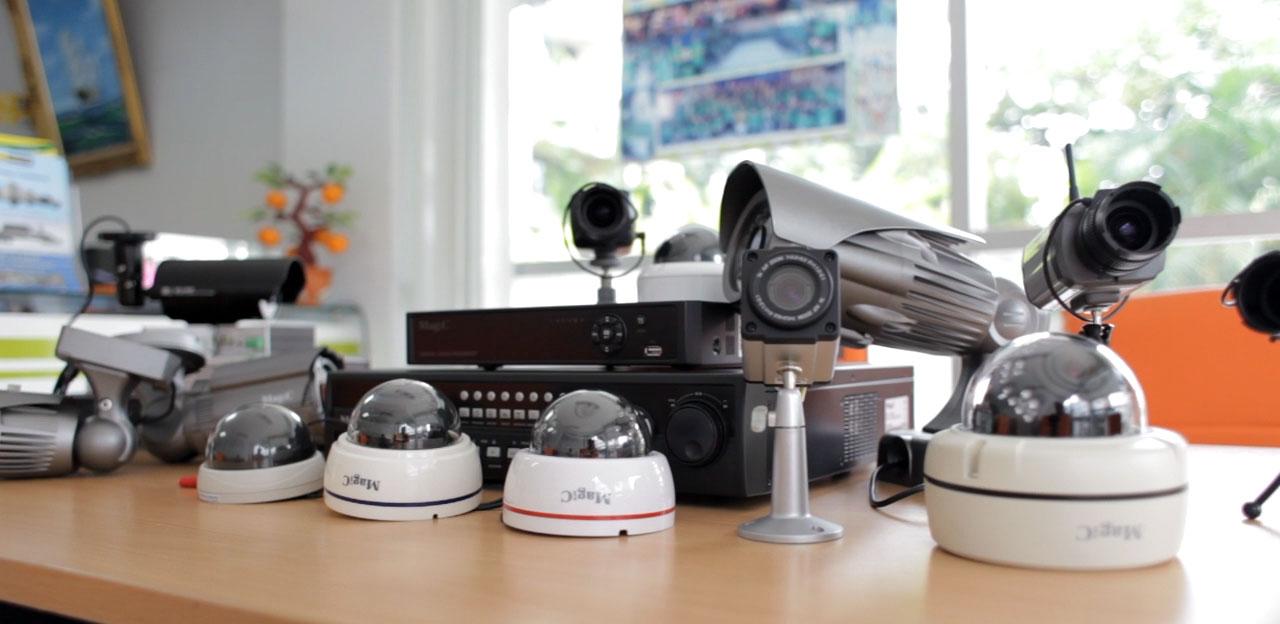 as-camera-set